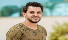 """محمد رشاد.. إلغاء زفافه من مي حلمي أثار الجدل وريهام سعيد هاجمته و""""آراب أيدول"""" سبب شهرته"""
