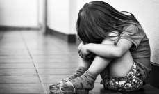 الكشف عن شبكة تستعبد أطفال مغاربة وتصورهم في وضعيات جنسية لبيع الفيديو