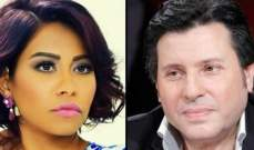 هاني شاكر يعلًق على أزمة شيرين عبدالوهاب بعد حفلها في البحرين