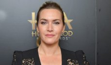 إليكم لائحة أبرز الاعمال الرابحة لجائزة الـ Emmys ومسلسل The Crown يتصدرها