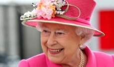 تعرف على قواعد لقاء الملكة إليزابيث