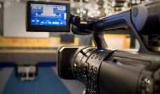 وفاة إعلامية عربية...لجين عمران وعلا الفارس تنعيانها- بالصور