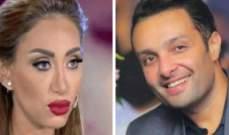 صدور الحكم في قضية إتهام ريهام سعيد بسب وائل عبد العزيز