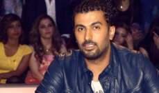 محمد سامي :لهذا السبب أختار أحمد مالك للبطولة..وأتمنى أن لا تتعرض شقيقتي للظلم