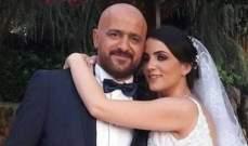 نزيه يوسف يحتفل بزفافه بحضور نجوم الفن.. بالصور