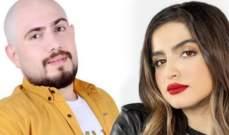 """خاص- عدي أيمن في أول تعليق لـ""""الفن"""" بعد إنتشار خبر خطوبته على حلا الترك"""