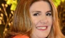 مارينال سركيس: لا تجوز المقارنة بين وسام حنا وجيري غزال..وسأشوّه وجهي