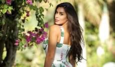 إستوحي اطلالاتك الصيفية من ياسمين صبري.. هكذا تختار ما يليق بجسمها!