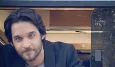 خاص بالفيديو- فارس ياغي يروي تفاصيل تعرضه للسرقة ويوجّه رسالة صادمة ومؤثرة