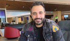 """خاص """"الفن""""- أحمد المنجد يكشف عن كليب جديد.. وهذه التفاصيل"""