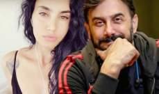 بالفيديو- مديحة الحمداني تكشف تفاصيل جديدة عن علاقتها بـ قصي خولي.. وهذه حقيقة طلاقهما رسمياً