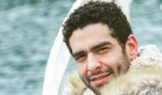 محمد كيلاني: لم أصور سوى مشهدين مع خالد النبوي والتمثيل لم يخطفني من الغناء