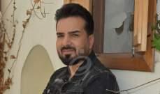 خاص وبالفيديو- بسام مهدي يختار نانسي عجرم.. وكيف علّق على سؤال تصنيف نفسه بين سيف نبيل ورحمة رياض؟