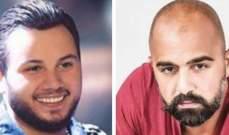 بعد الخلاف بينهما.. مجد موصللي ووديع الشيخ يتصالحان - بالفيديو