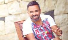 """مروان الشامي يغني للمرة الأولى بالمصري والعراقي.. وهل يؤدي """"بنت الجيران"""" في حفلاته؟"""