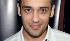 رامي جمال يتعرض لـ حادث مروع.. ويطمئن متابعيه