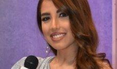 """خاص """"الفن""""- نجمة Iraq Idol جوليانا أكرم بعمل فنّي جديد"""