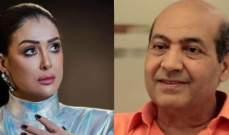غادة عبد الرازق تخضع للتحقيق بتهمة إهانة طارق الشناوي وهو يعلّق