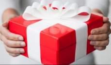 مملثة شهيرة تهدي زوجها هدية تفوق الـ50 ألف دولار بمناسبة عيد ميلاده ..فما هي؟ بالصورة