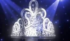 خاص الفن- هذا مصير حفل إنتخاب ملكة جمال لبنان