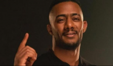 """محمد رمضان يعود إلى مصر ليستكمل تصوير """"موسى"""""""