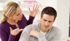 هذه أسباب الغيرة الزائدة عند المرأة.. ونصائح للرجل للتعامل معها