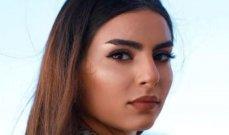 """خاص- مايسي عبود: لم أتوقع أن يثير مشهد العلاقة الجنسية الجدل في """"راحوا"""".. وأختار نيكولا مزهر"""