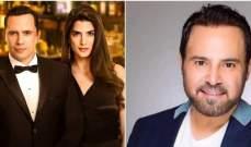 """بعد إشادة عاصي الحلاني بمسلسل """"عروس بيروت"""".. ممثل سوري شهير ينتقد العمل ويتعرض للشتائم-بالفيديو"""