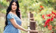 جديد الفنانة الفلسطينية إلهام روحانا باللهجة الخليجية