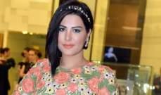 شمس الكويتية تفضح نجوم برنامج رامز جلال بعد حلقة ياسمين صبري