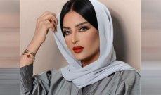 بدور البراهيم ترفض مقارنتها بـ ملكة كابلي- بالصورة
