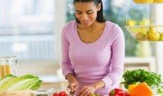 تخلّصي من الدهون الزائدة بمكوّنات موجودة في مطبخك!