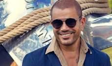 تامر حسين يكشف سرّ أزمة عمرو دياب بسبب أغنية