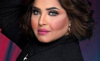 هيا الشعيبي ترد على الانتقادات بسبب مشهد لشقيقها مرتدياً الزي النسائي-بالفيديو