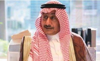 بالفيديو- ممثل كويتي مشهور: خلافي مع ناصر القصبي بسبب إحترامه للملحدين