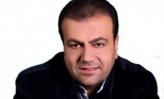 """بالفيديو- جبران نجم يطلق """"كل ما تمرق سنة"""".. بعيد الأم"""