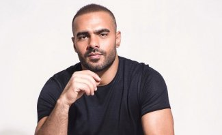 جوزيف عطية يعاني من غياب حبيبته.. وما علاقة رامي شلهوب؟ بالفيديو