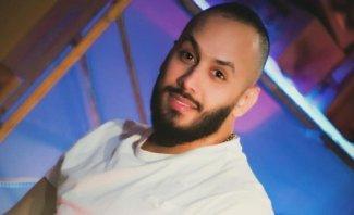 خاص وبالفيديو- فهد الخالد يكشف مشاريعه الفنية الجديدة