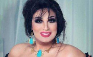 """موجز """"الفن"""": فيفي عبده تثير الجدل بعد شفائها.. وفنانة تصدم المتابعين بإيحاءاتها الجنسية"""
