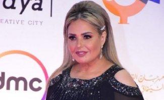 صابرين تهاجم حلا شيحة وتتحدّث عن قرارها بخلع الحجاب- بالفيديو