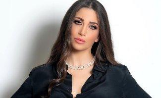 خاص وبالفيديو- ميريام عطا الله تبكي وتكشف عن أصعب موقف