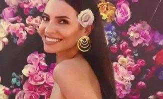 "كارمن سليمان تغني :""لعبتي""-بالفيديو"