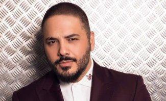 """رامي عياش يرد على وسام صليبا :""""بفتخر بتمثيلك"""""""