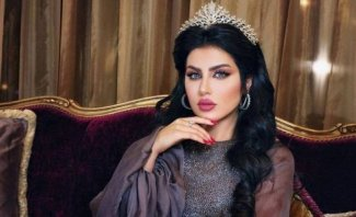حليمة بولند تفاجئ الجمهور بتغيّر شكلها بعد ارتدائها الحجاب- بالفيديو