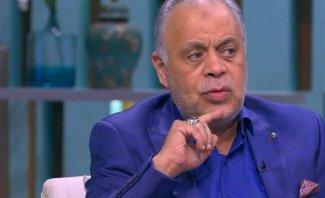 أشرف زكي يعلّق على تصريح حلا شيحة ويكشف عن لقائه الشيخ الشعراوي-بالفيديو