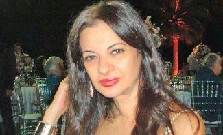 خاص وبالفيديو- منى طايع تكشف رأيها بـ نادين نسيب نجيم وقصي خولي وباسم مغنية وماغي بو غصن وكارمن لبس وغيرهم
