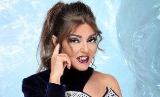 """سميرة سعيد تطرح """"متاهة""""-بالفيديو"""