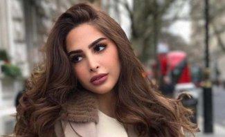 """موجز """"الفن"""": الكشف عن هوية قاتل الممثلة السورية.. وهذه الهدايا التي تلقتها فوز الفهد من زوجها"""