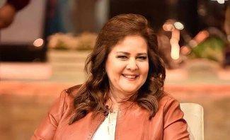 دلال عبد العزيز في آخر تصريحات لها قبل رحيلها.. تحدثت عن الموت وعن علاقتها بـ سمير غانم- بالفيديو