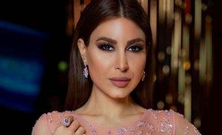 """يارا تطل بعفوية في كليب """"أنا رحت منك"""" من ألبومها المصري-بالفيديو"""
